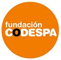 Fundacion codespa
