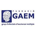 GAEM2