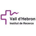 Vall Hebron