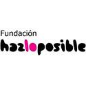 Fundacion hazlo posible