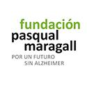 Fundacion pasqual maragall