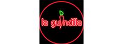 logo-guindilla